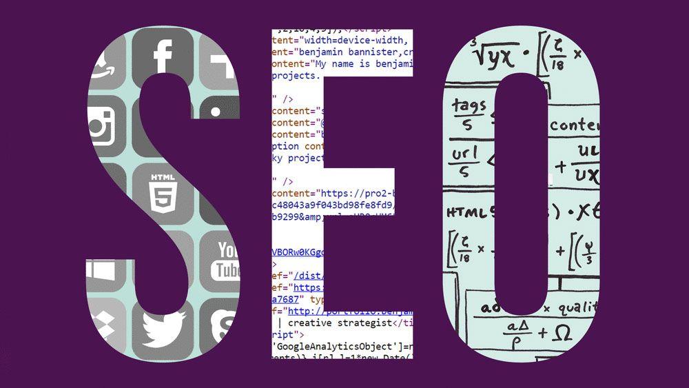 Optimizarea SEO – Ce este și cum afectează afișarea în Google?