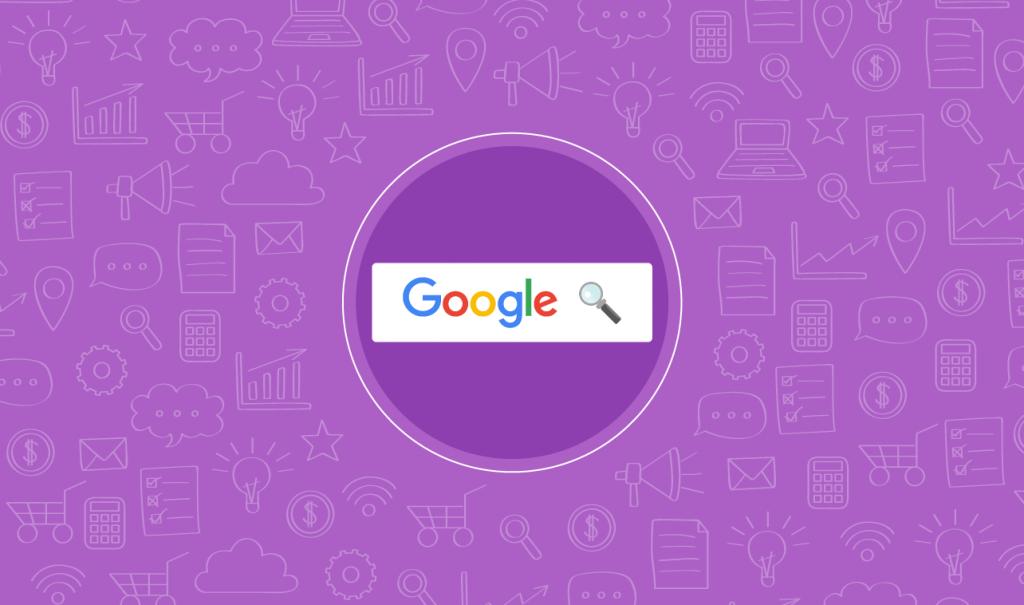 Optimizarea SEO Google