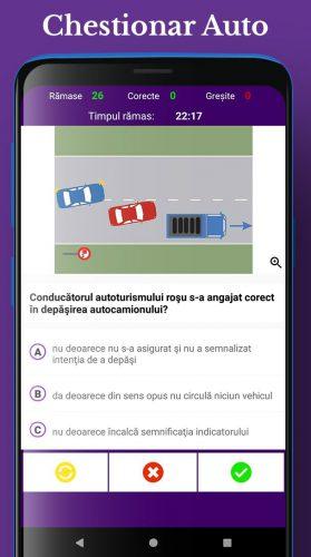 App Mockup - Google Play 2