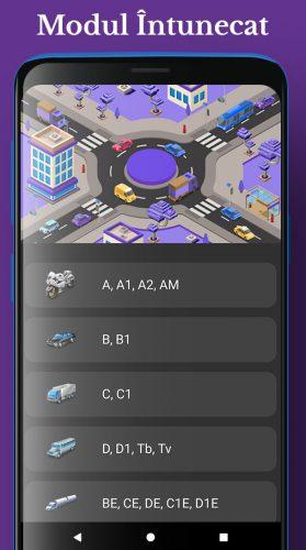 App Mockup - Google Play 7