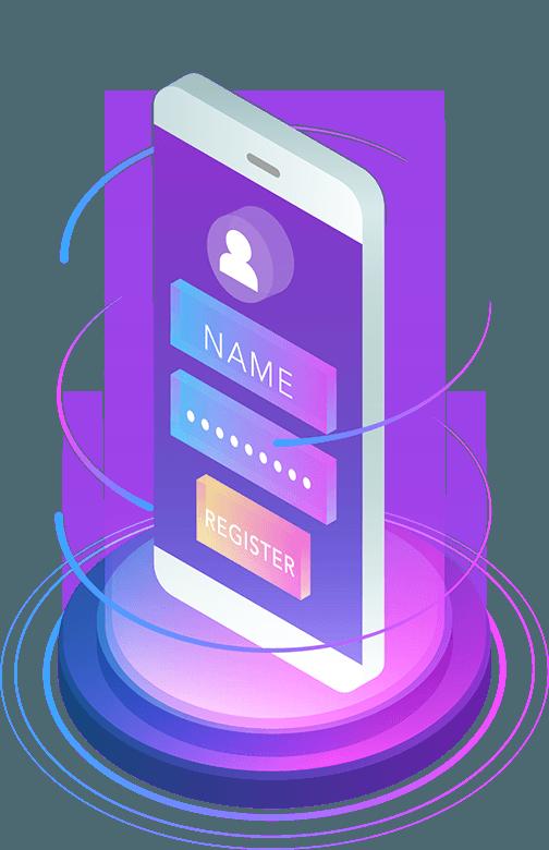 Dezvoltare Aplicații Mobile, MOBILE APP DEVELOPMENT
