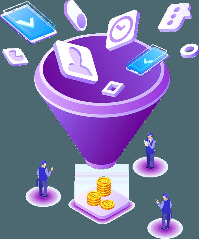 online marketing, marketing online