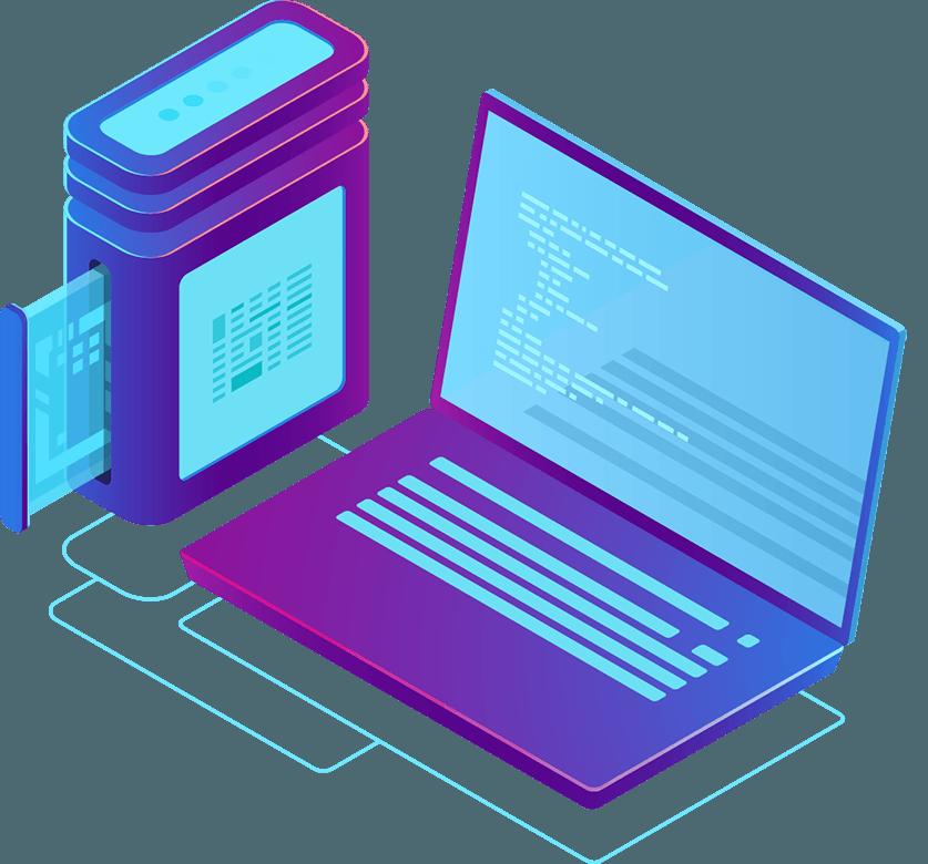 dezvoltare software, software development