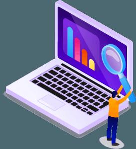 marketing online, online marketing