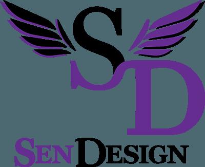 SenDesign