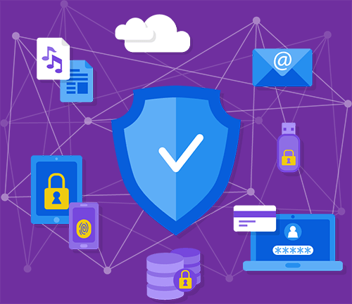 securitate website