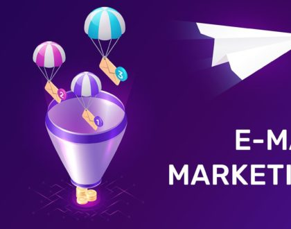 Newsletter – How to use email marketing campaigns