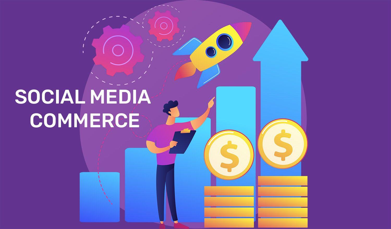 Vânzare Social Media